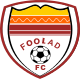 Foolad Khuzestan results,scores and fixtures