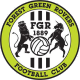 Forest Green Rovers results,scores and fixtures