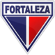Fortaleza results,scores and fixtures
