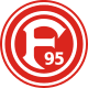 Fortuna Dusseldorf U19 results,scores and fixtures