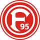 SC Fortuna Dusseldorf results,scores and fixtures