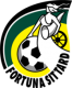 Fortuna Sittard results,scores and fixtures