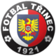 Fotbal Trinec U21 results,scores and fixtures