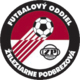 Podbrezova results,scores and fixtures