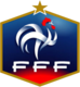 France U19 results,scores and fixtures