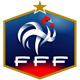 France U21 results,scores and fixtures