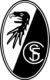 SC Freiburg results,scores and fixtures