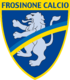 Frosinone U19 results,scores and fixtures