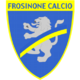 Frosinone results,scores and fixtures