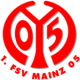 1. FSV Mainz 05 results,scores and fixtures