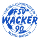 FSV Wacker Nordhausen results,scores and fixtures