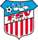 FSV Zwickau results,scores and fixtures