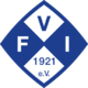 FV Illertissen results,scores and fixtures
