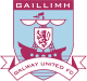 Galway FC results,scores and fixtures