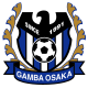 Gamba Osaka results,scores and fixtures