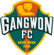 Gangwon FC results,scores and fixtures