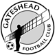 Gateshead results,scores and fixtures