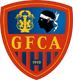 Gazelec Ajaccio results,scores and fixtures