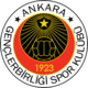Genclerbirligi U21 results,scores and fixtures