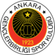 Genclerbirligi results,scores and fixtures