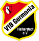 VfB Germania Halberstadt results,scores and fixtures