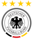 Germany (W) results,scores and fixtures