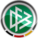 Germany results,scores and fixtures