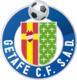 Getafe CF B results,scores and fixtures