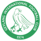 Geylang International results,scores and fixtures