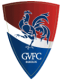 Gil Vicente results,scores and fixtures