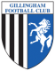 Gillingham results,scores and fixtures