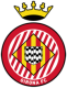 Girona FC results,scores and fixtures