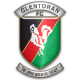Glentoran FC results,scores and fixtures