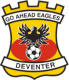 Go Ahead Eagles results,scores and fixtures