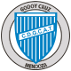 Godoy Cruz results,scores and fixtures