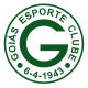 Goias results,scores and fixtures