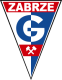 Gornik Zabrze results,scores and fixtures