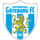 Goteborg (W) results,scores and fixtures