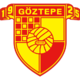 Goztepe results,scores and fixtures