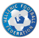 Greece U19 results,scores and fixtures