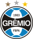 Gremio results,scores and fixtures