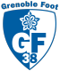 Grenoble results,scores and fixtures