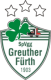 SpVgg Greuther Furth results,scores and fixtures