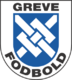Greve results,scores and fixtures