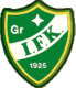 GrIFK results,scores and fixtures
