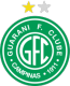 Guarani FC results,scores and fixtures