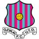 Gzira United results,scores and fixtures