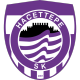 Hacettepe SK results,scores and fixtures