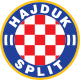 Hajduk Split results,scores and fixtures