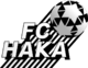 Haka Valkeakoski results,scores and fixtures